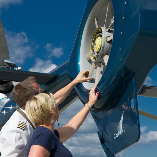 http://aeroconsult.de/wp-content/uploads/2015/10/compliance_oben_01.png