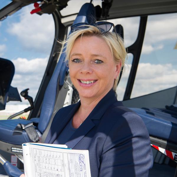 http://aeroconsult.de/wp-content/uploads/2015/10/luftfahrtagentur_unten_01.png